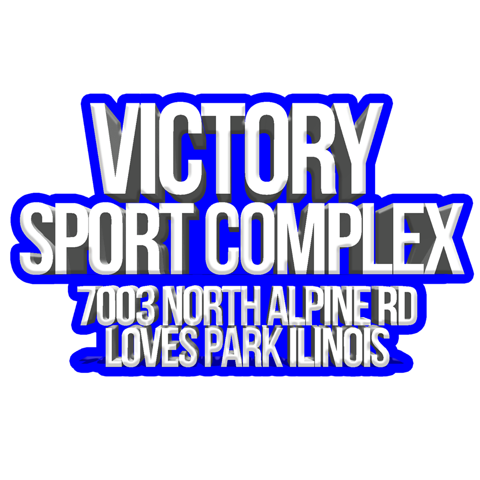 victory sport complex