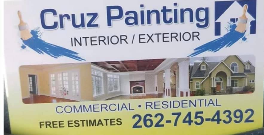 ¿Necesita pintar su casa?