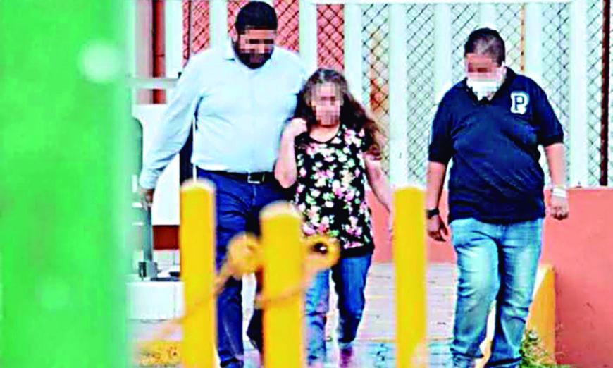 Guanajuato: violencia a tope con un fiscal inamovible